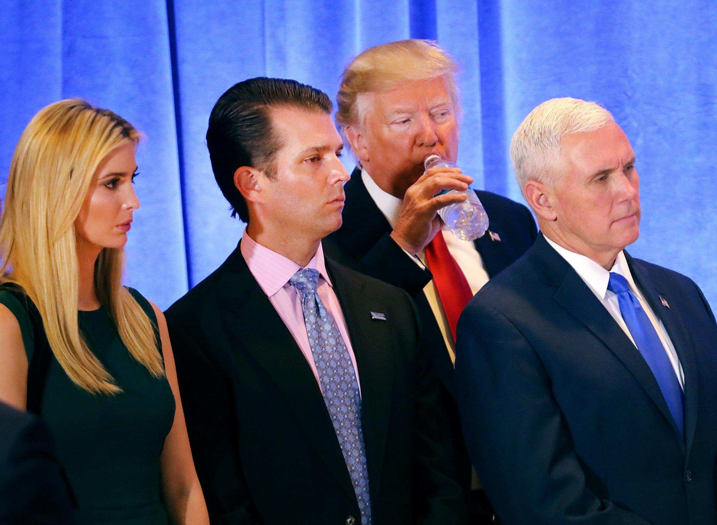 01_17_Trump_Illegitimate_01