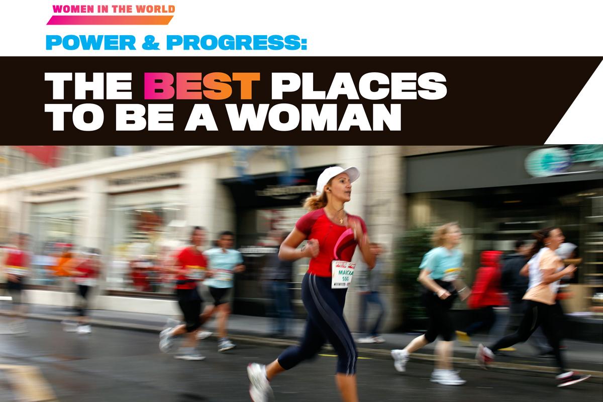 best-women-intro