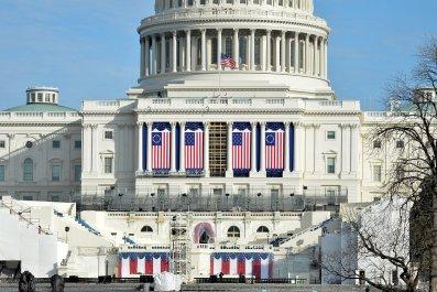 0118_Boycotting_Donald_Trump_Inauguration_01