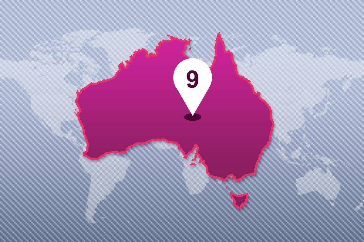 women-winning-interactive-map-tease