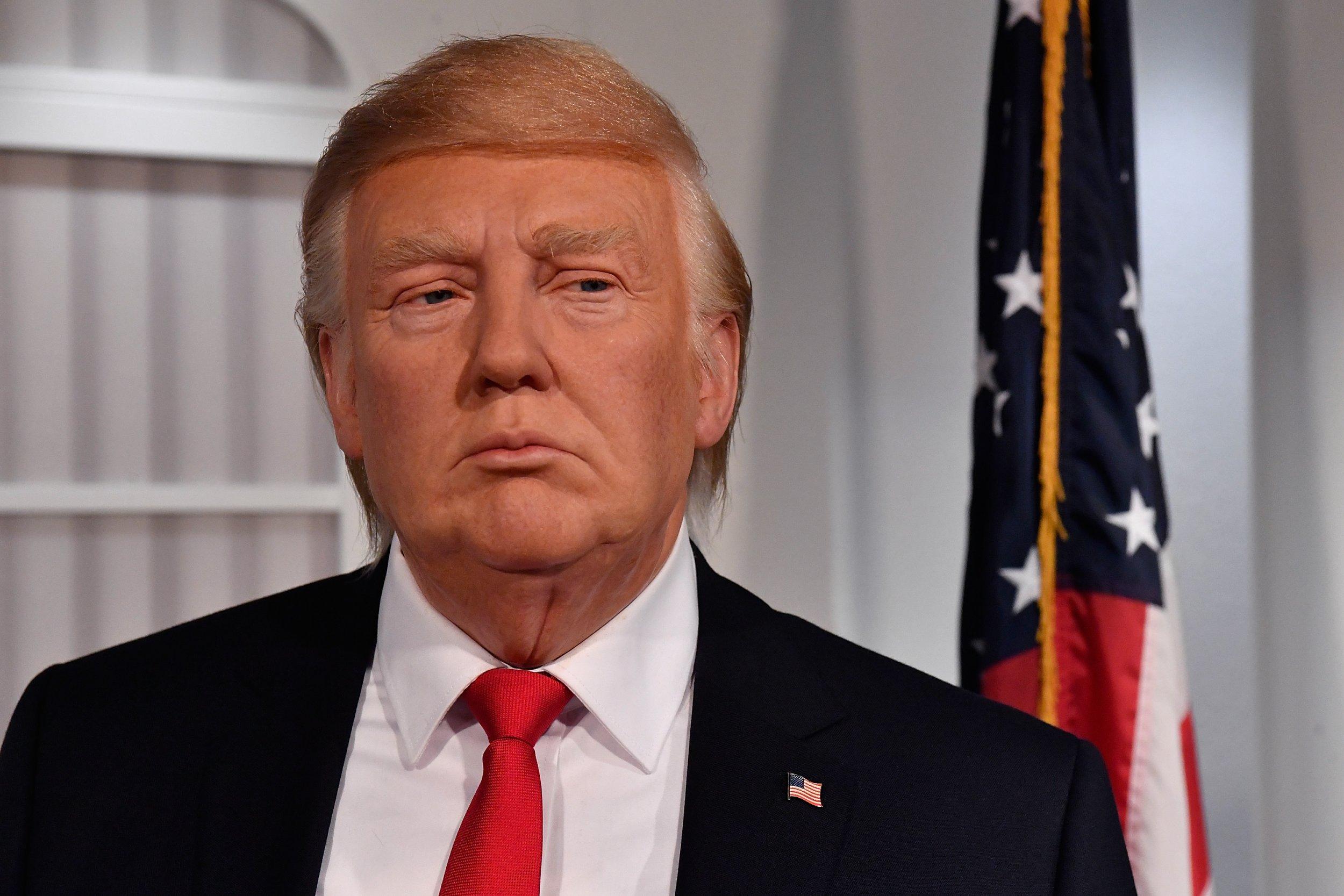 01_18_Trump_Power_01