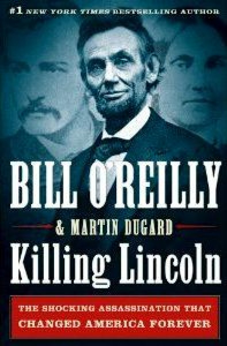 bill-oreilly-killing-lincoln-book