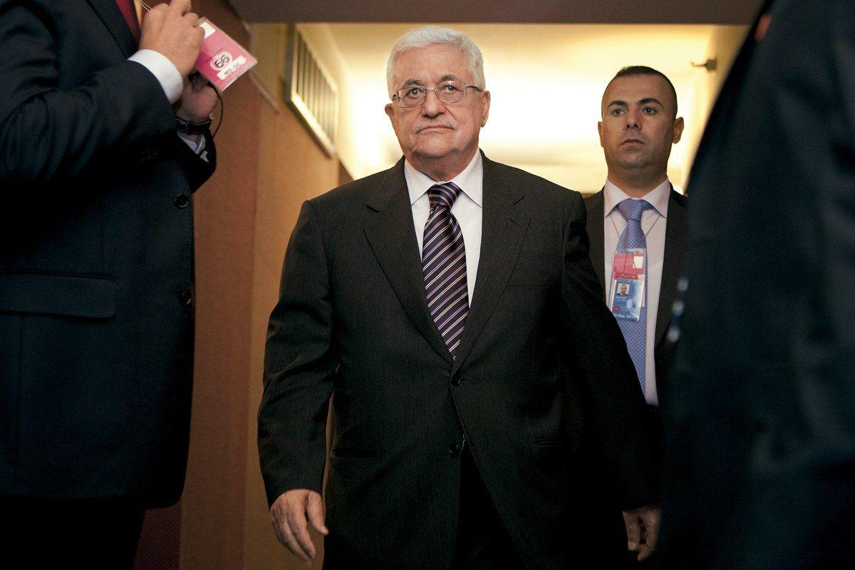 palestine-co06-ferguson