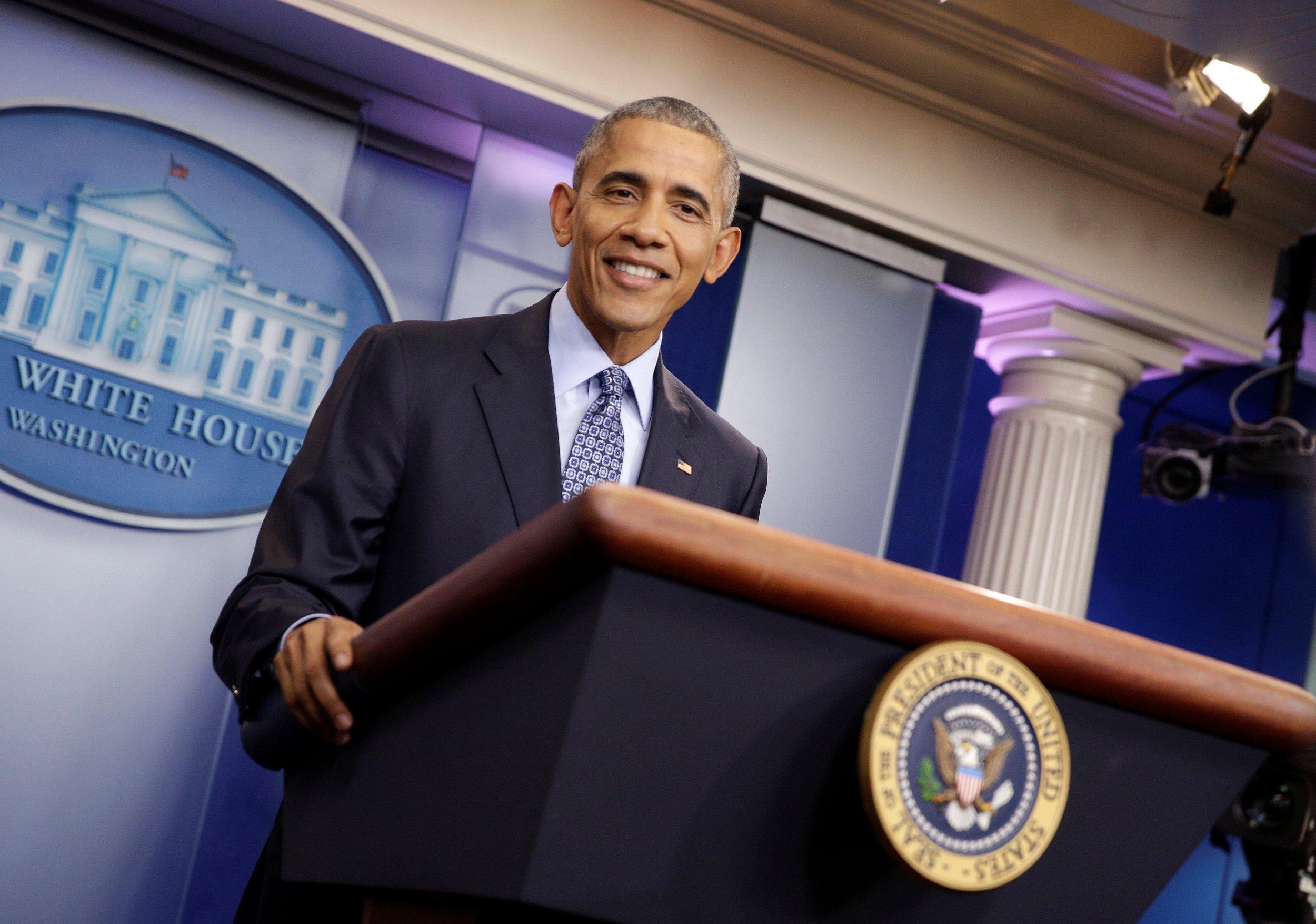0118_President_Obama_final_press_conference_02