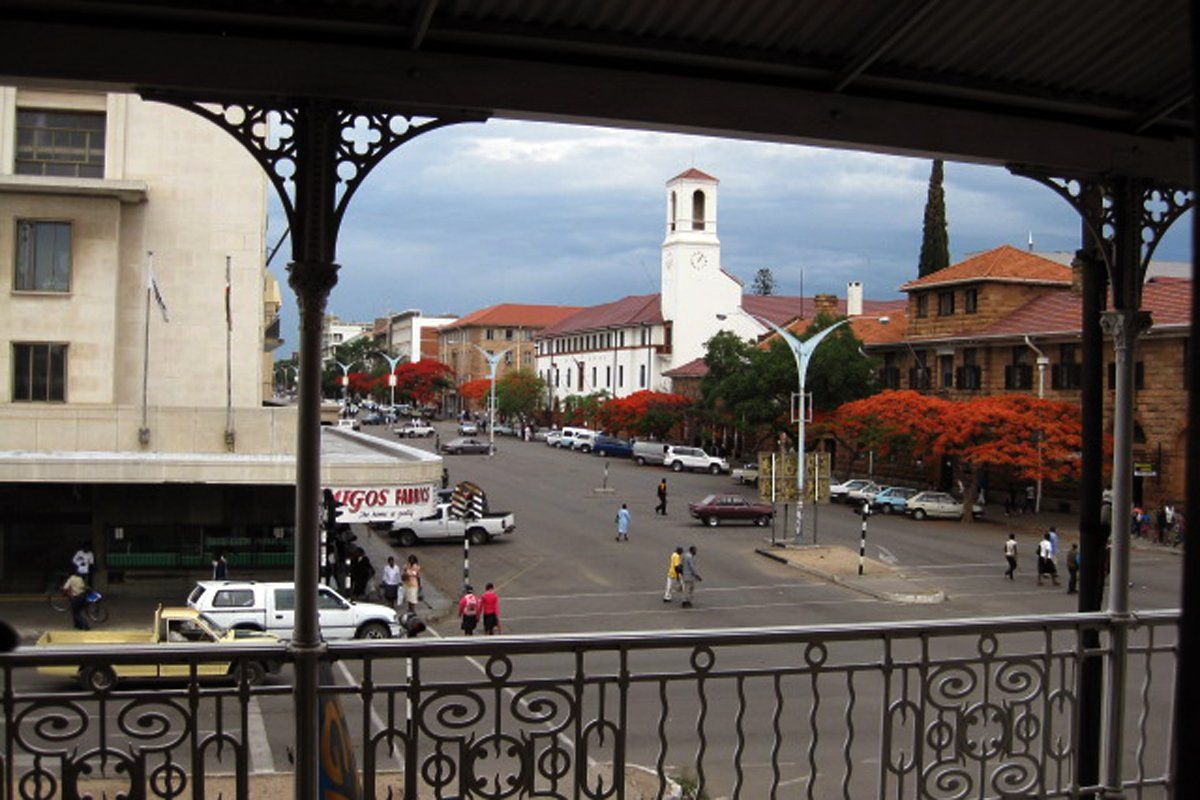 the-city-bulawayo-OV50
