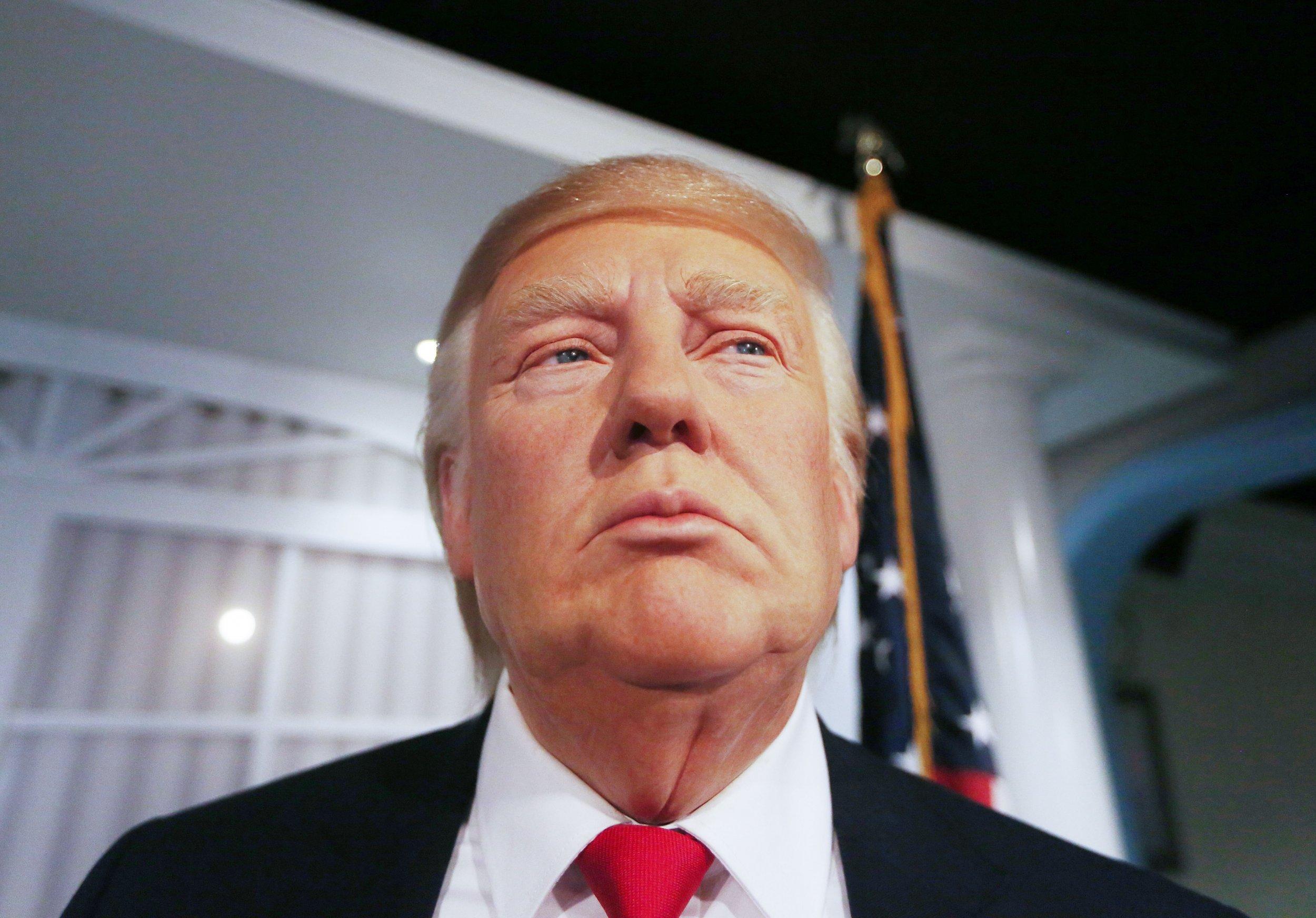 01_19_Trump_Paranoia_01