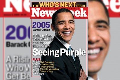 obama cover 2005