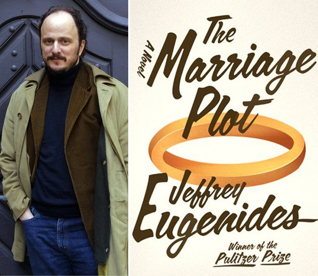jeffrey-eugenides-new-box