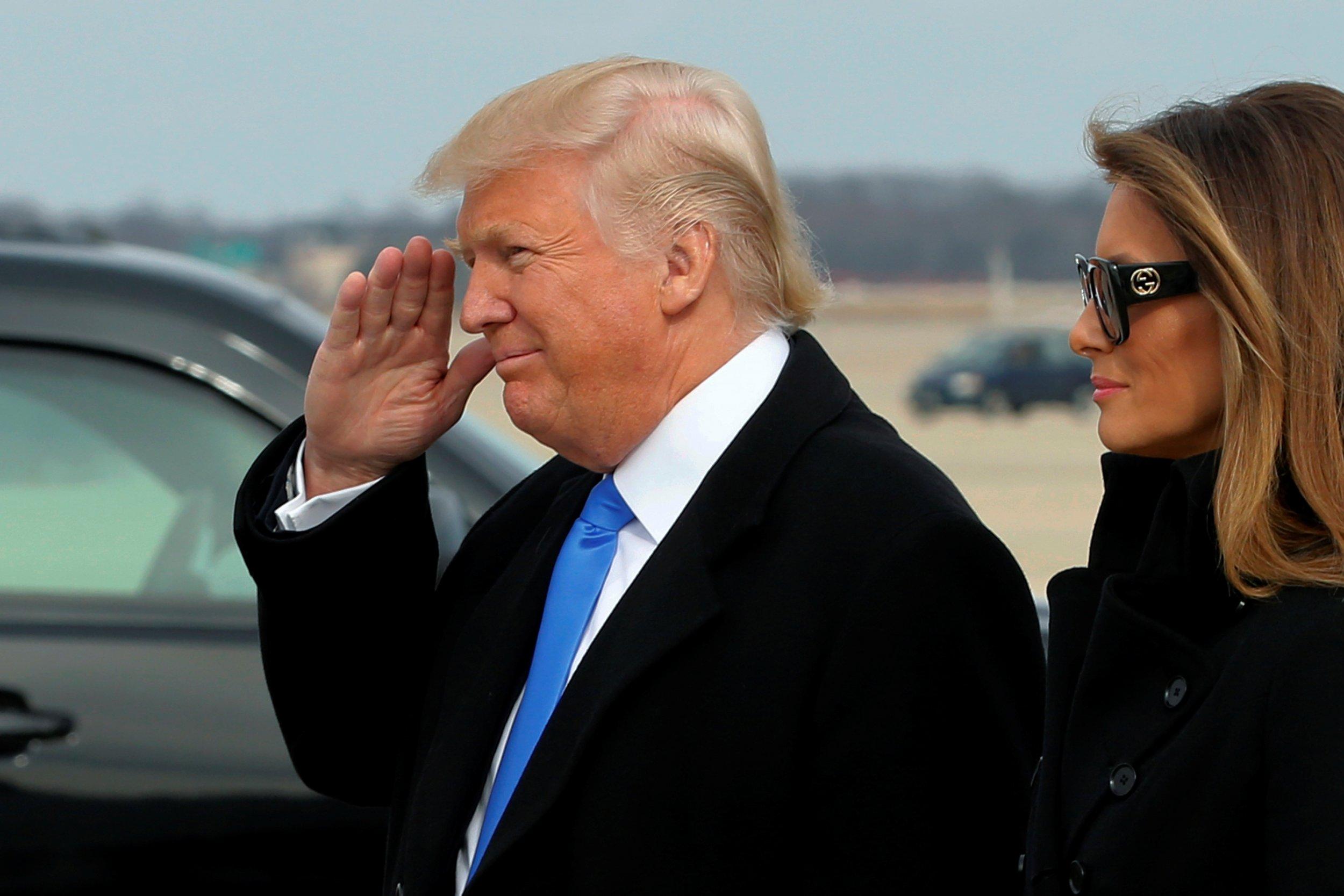0119_How_to_watch_Trump_inauguration_01