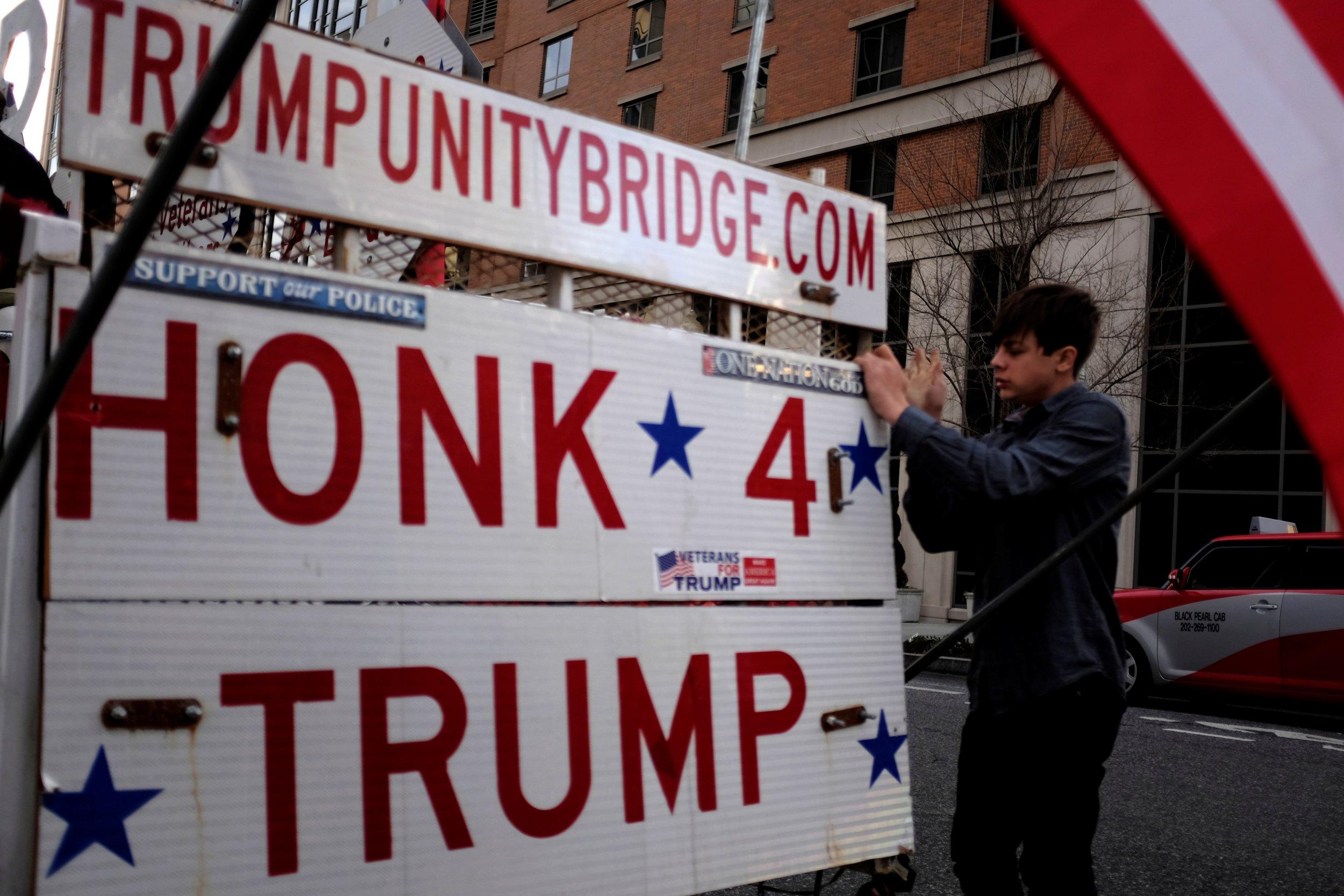 1119_Trump Supporter