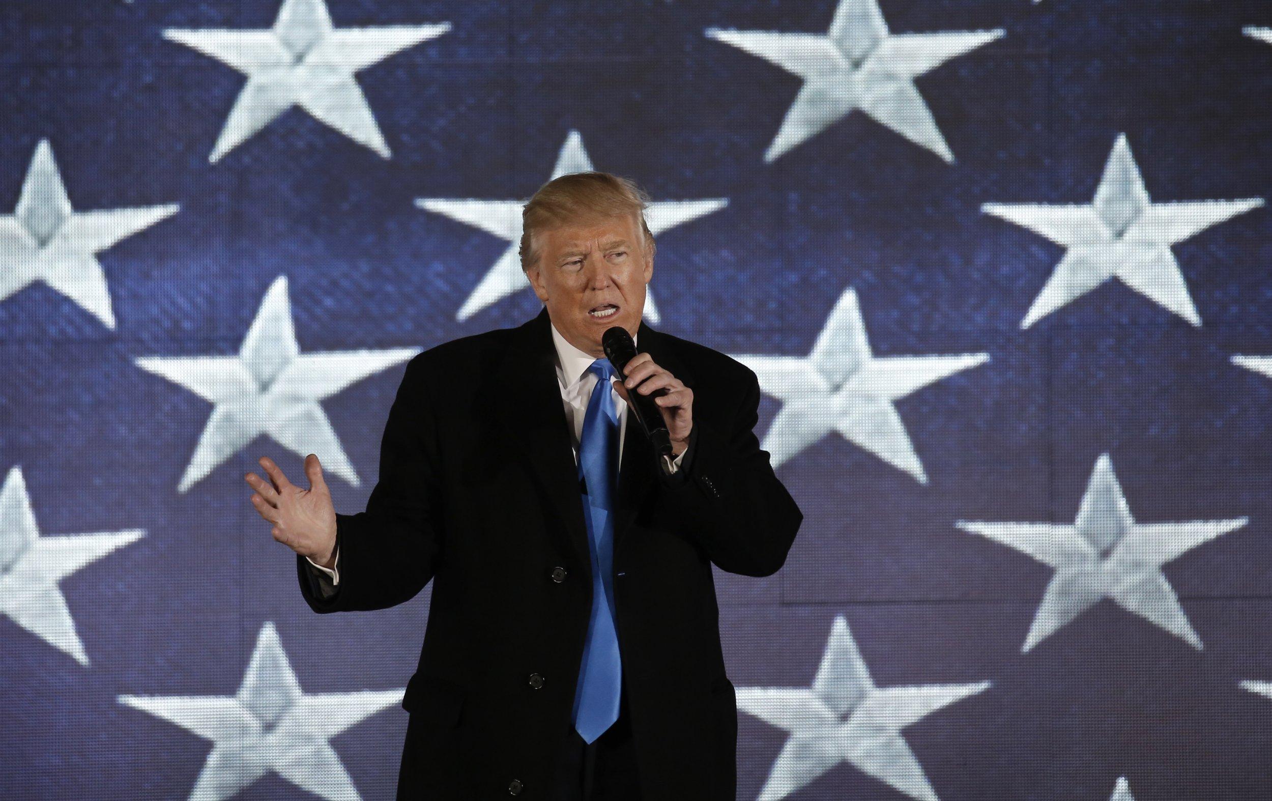 0120_Donald_Trump_inauguration_01