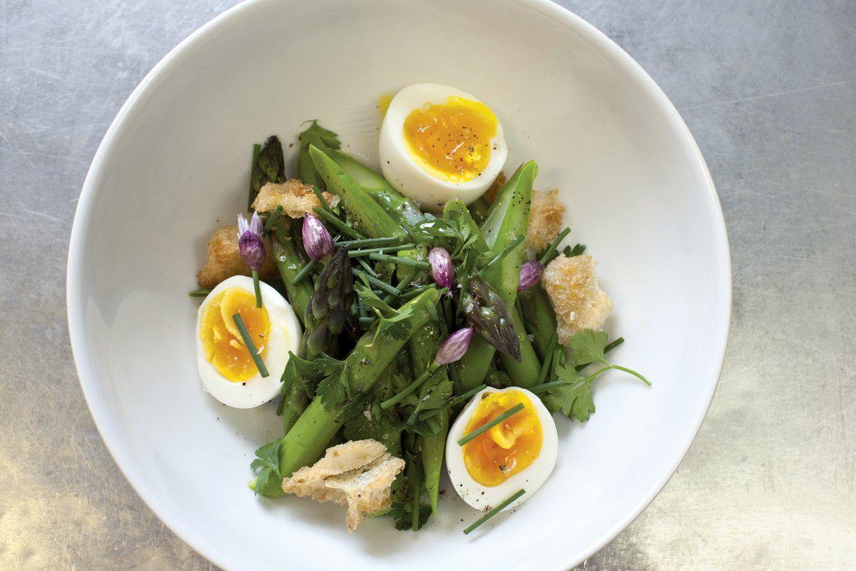 spring-food-fe05-inline