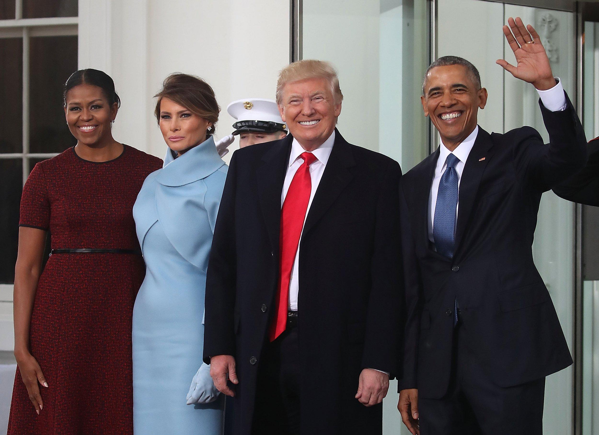 01_20_Trump_Obama_01
