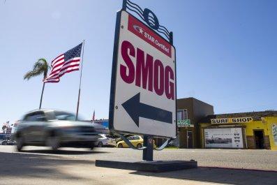 01_20_smog_01