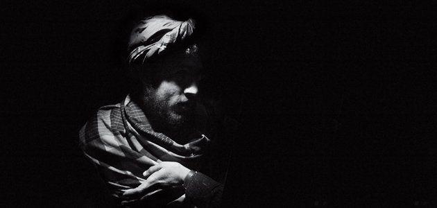 taliban-after-bin-laden-OV03-wide
