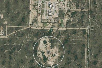 nukes-OV01-wide.jpg