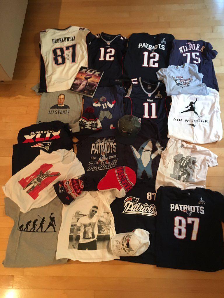 0120_Patriots_Brady_Belichick_Trump_02