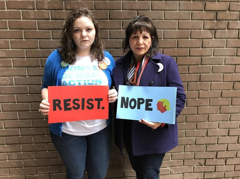 0121_Womens_March_02