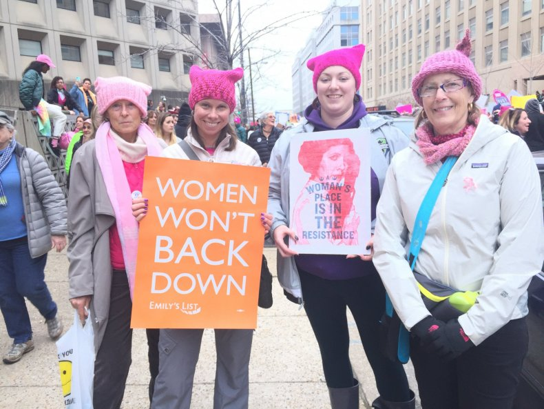 womens_march_0121_01
