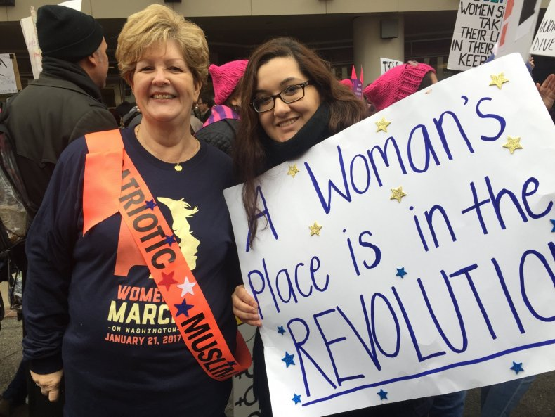 womens_march_0122_02