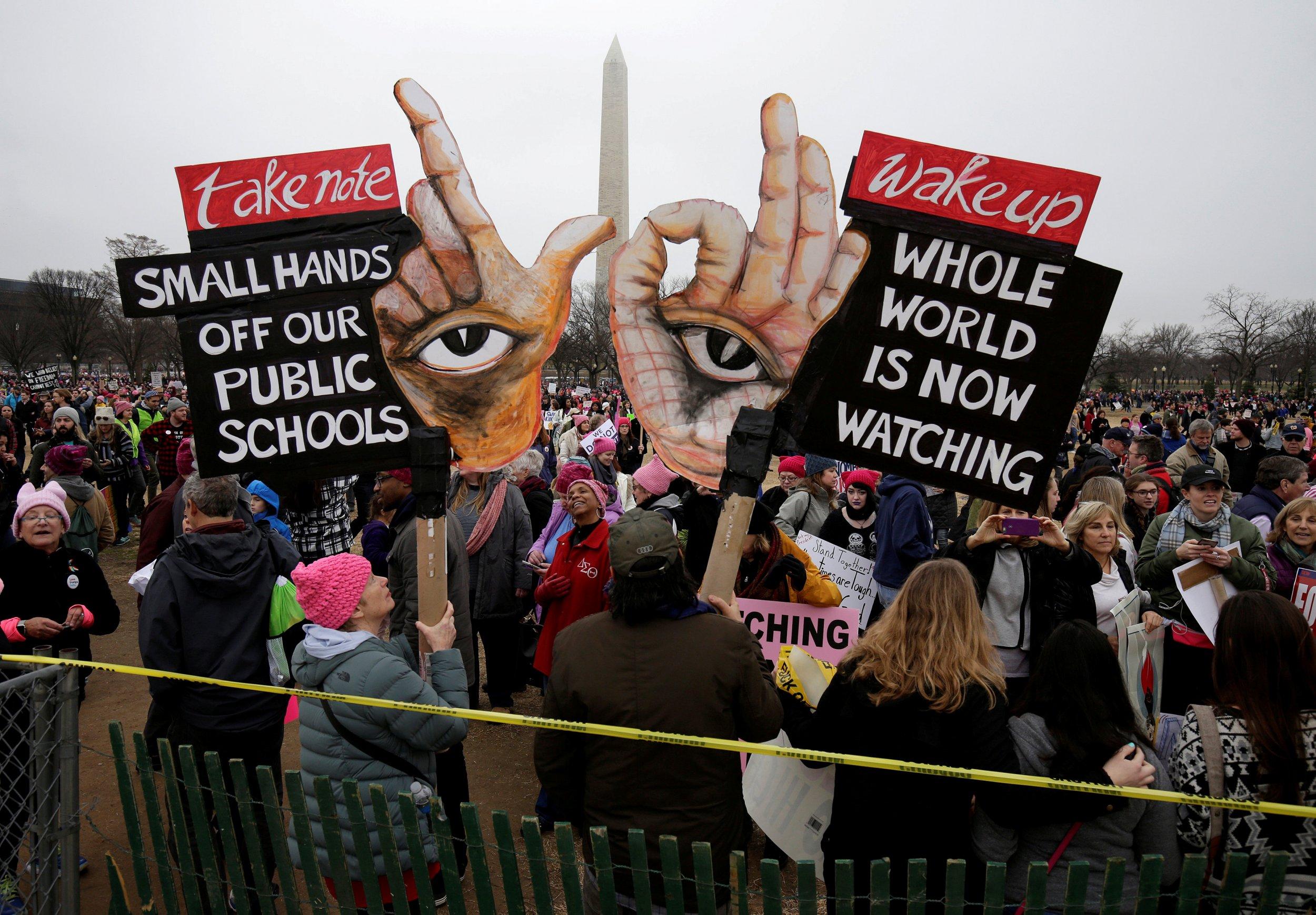 womens_march_trump_0122