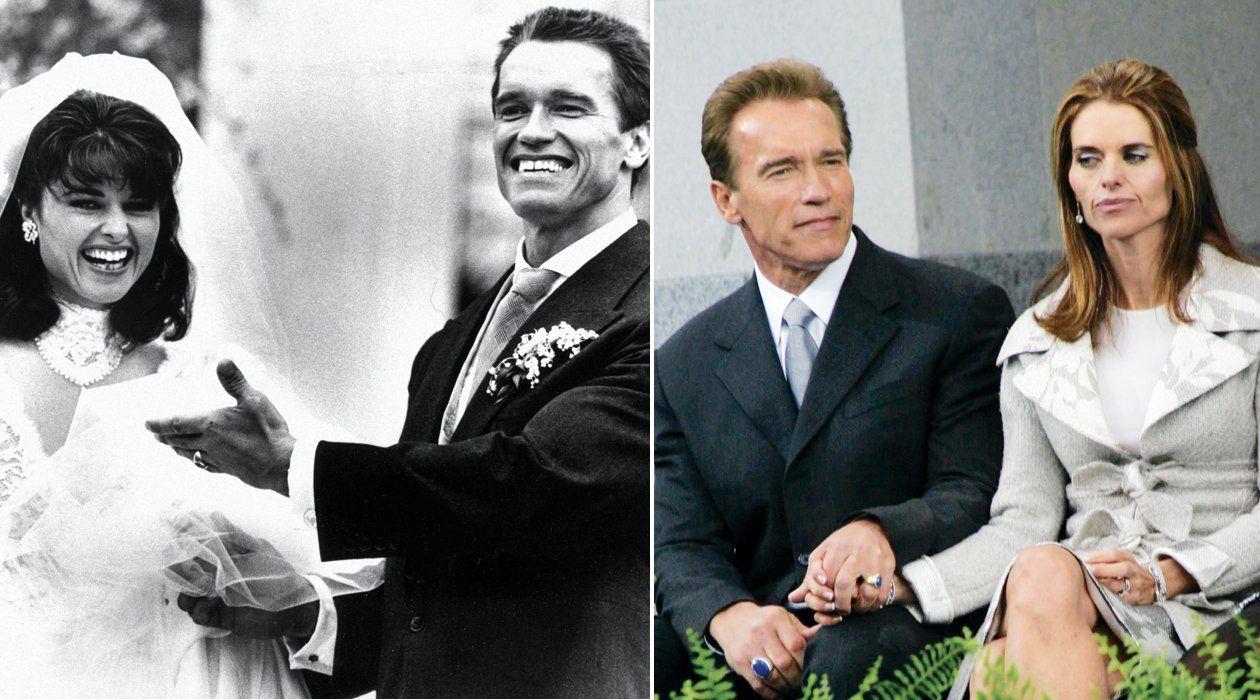 cheever-Schwarzenegger-co07-wide