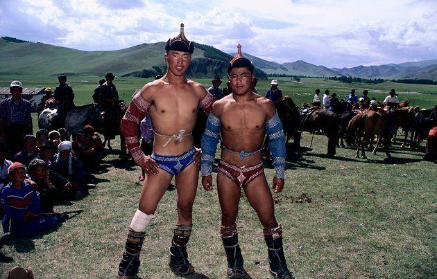 mongolia-OV68-wide