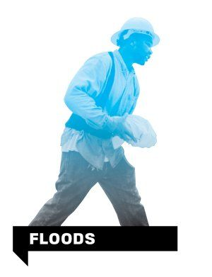 disasters-floods-nb40-inline