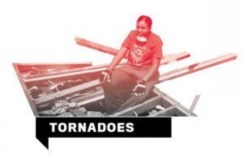 disasters-tornados-nb40-inline
