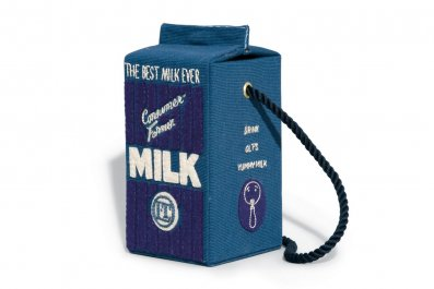 want-om04-milk-tease.jpg