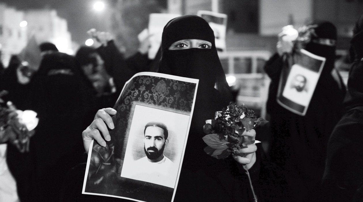 saudia-women-ov01-wide