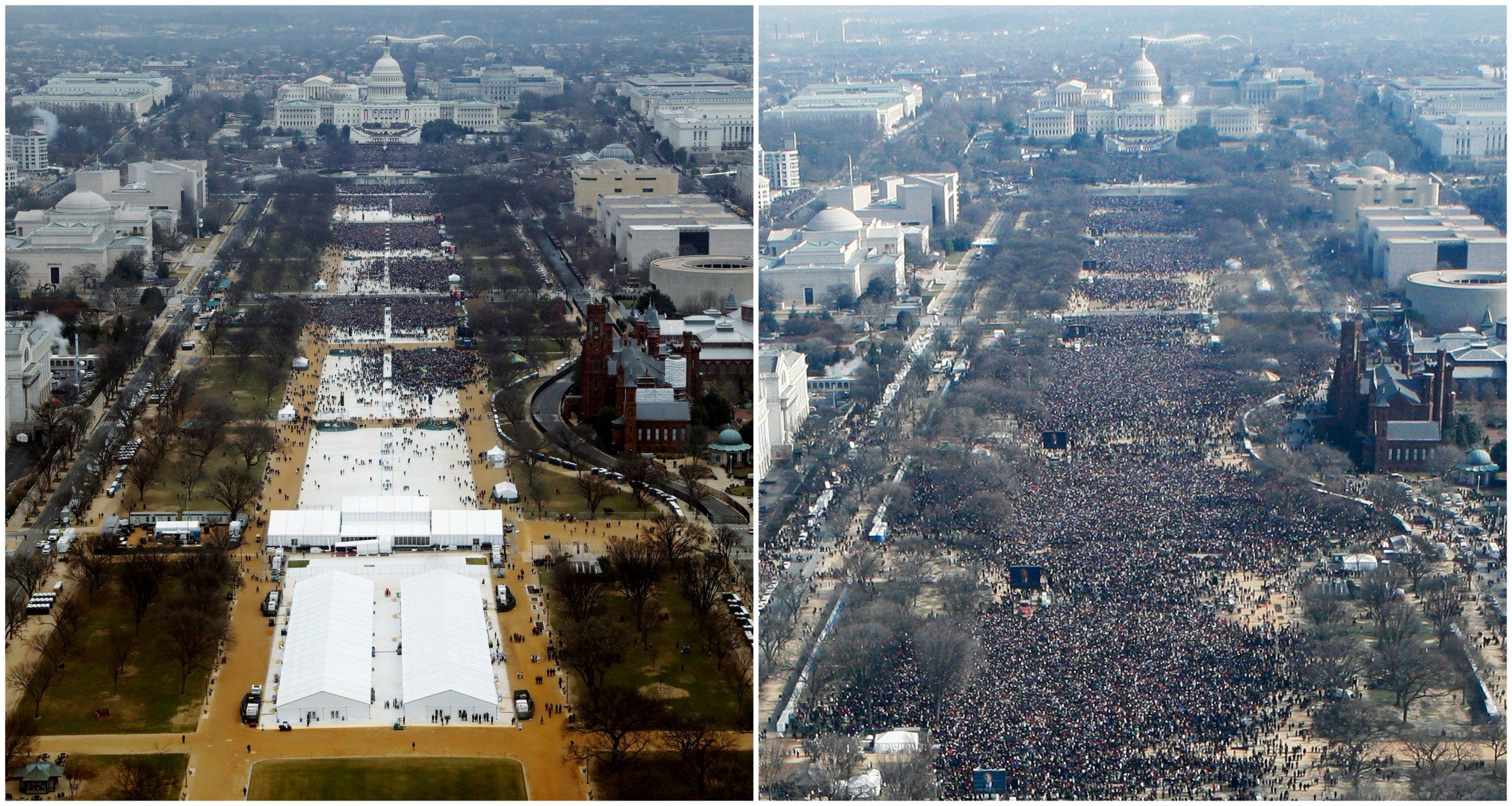 01_23_Trump_Crowd_01