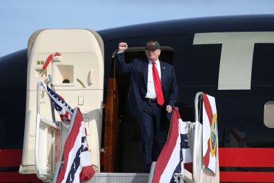 01_24_Trump_Pilot_01