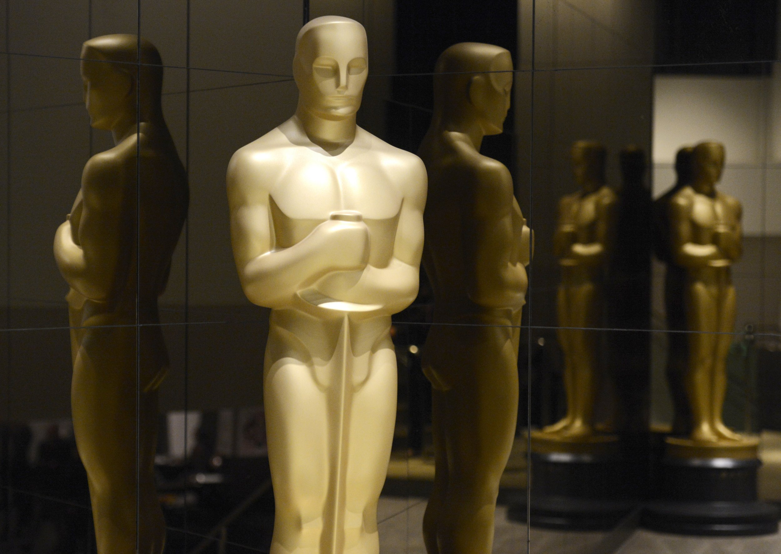 Award show calendar for 2018 full schedule list of dates - Academy awards 2017 download ...