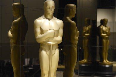 1-24-17 Oscar statue