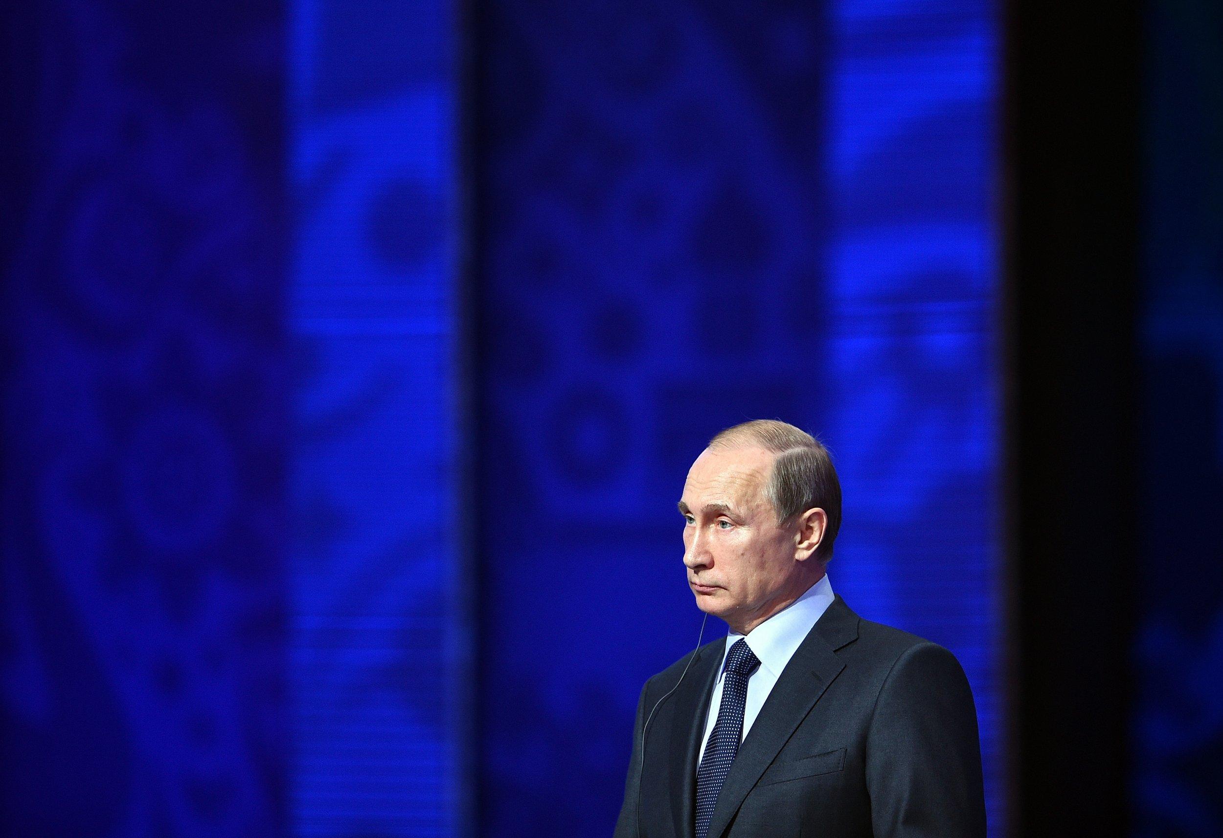 01_25_Trump_Putin_01