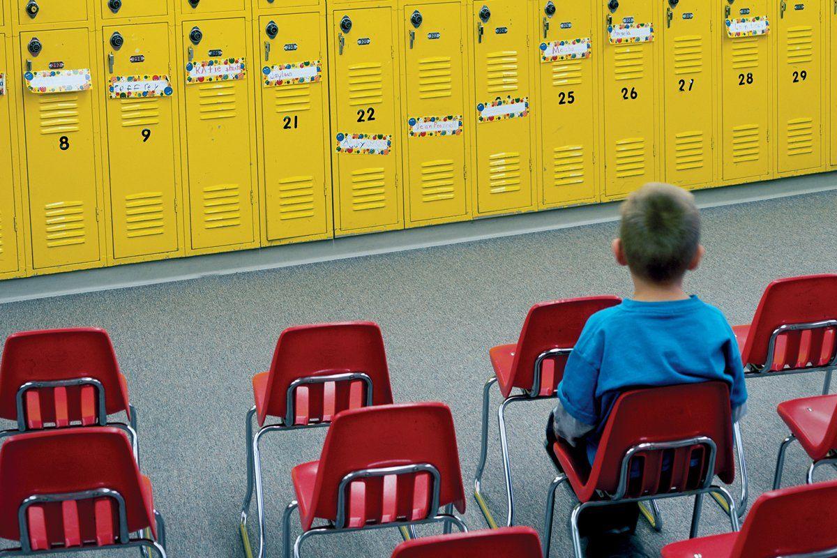 education-fe04-main-sl