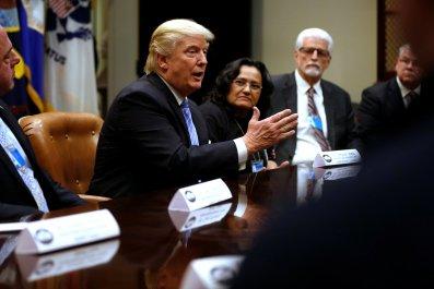 01_23_Trump_unions_meeting