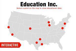 education-inc-tease