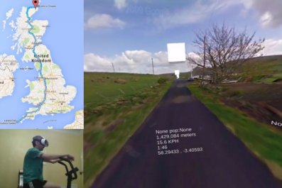 virtual reality cycle cyclevr vr