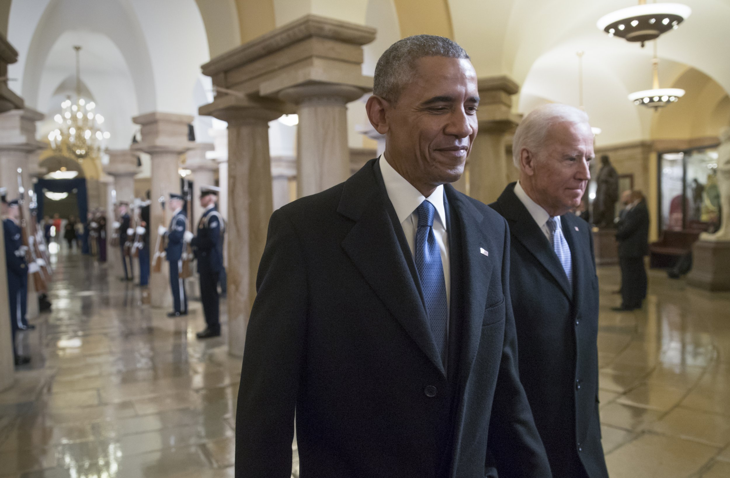 U s gave palestinians 221 million on obama 39 s last day in - When is obama out of office ...