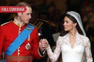royal-wedding-gal-tease