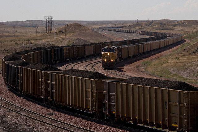 Coal_Wyoming_HCN_ClimateDesk