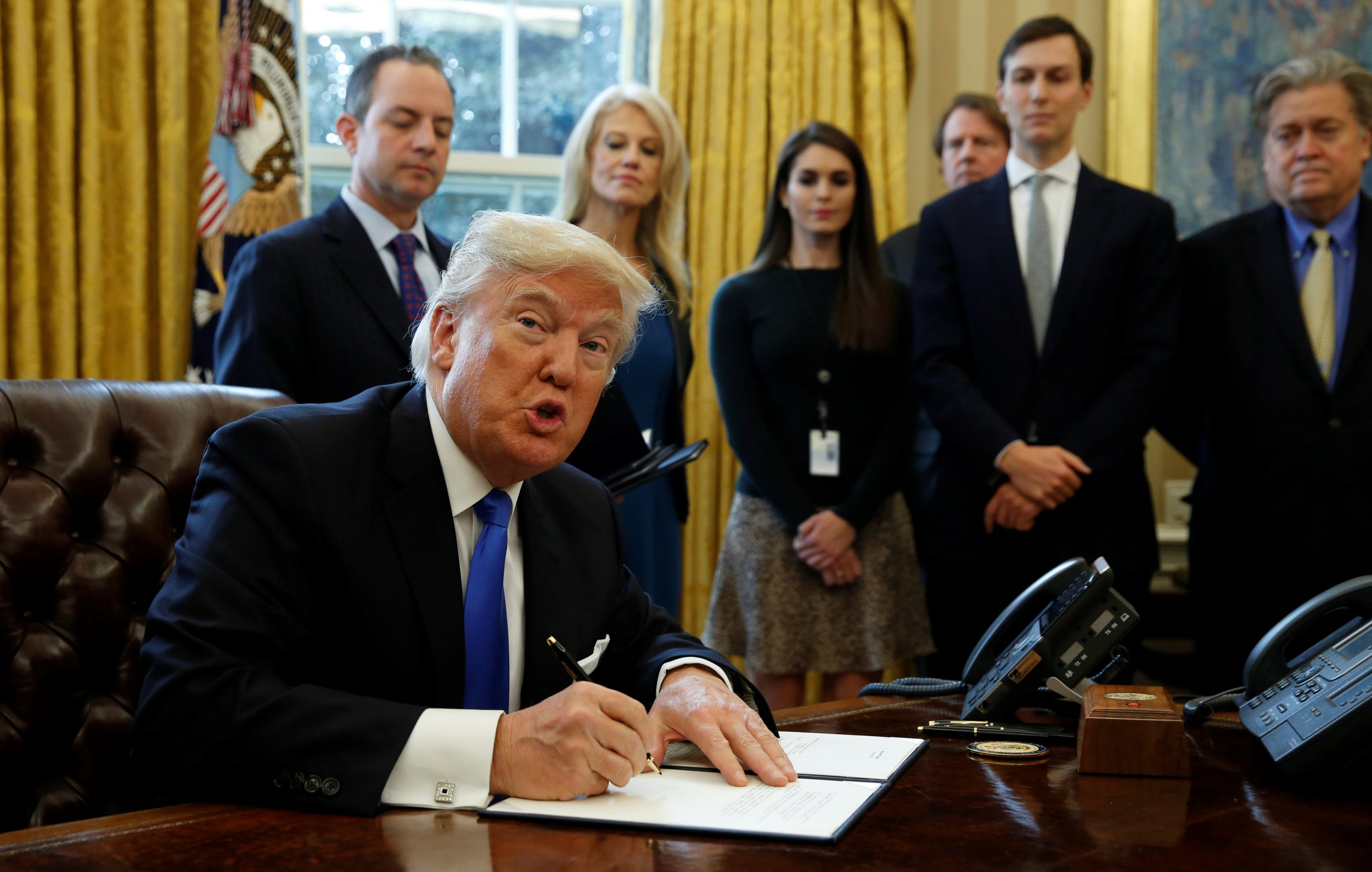 0124_Donald_Trump_SCOTUS_nominee_01