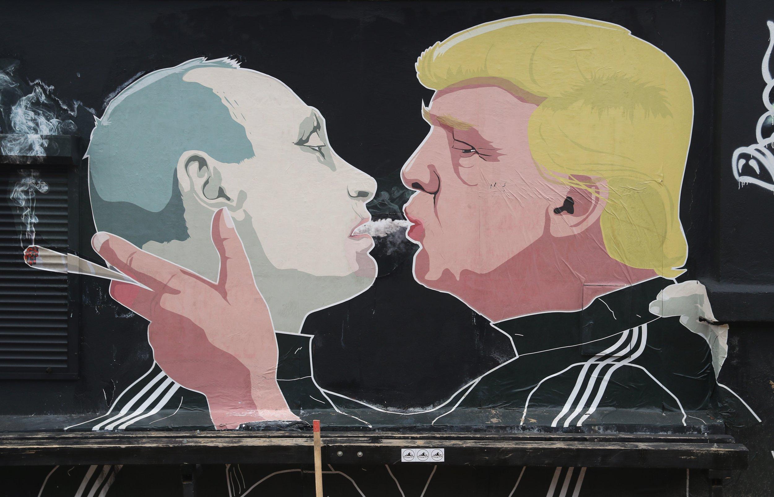 01_27_Putin_Trump_01