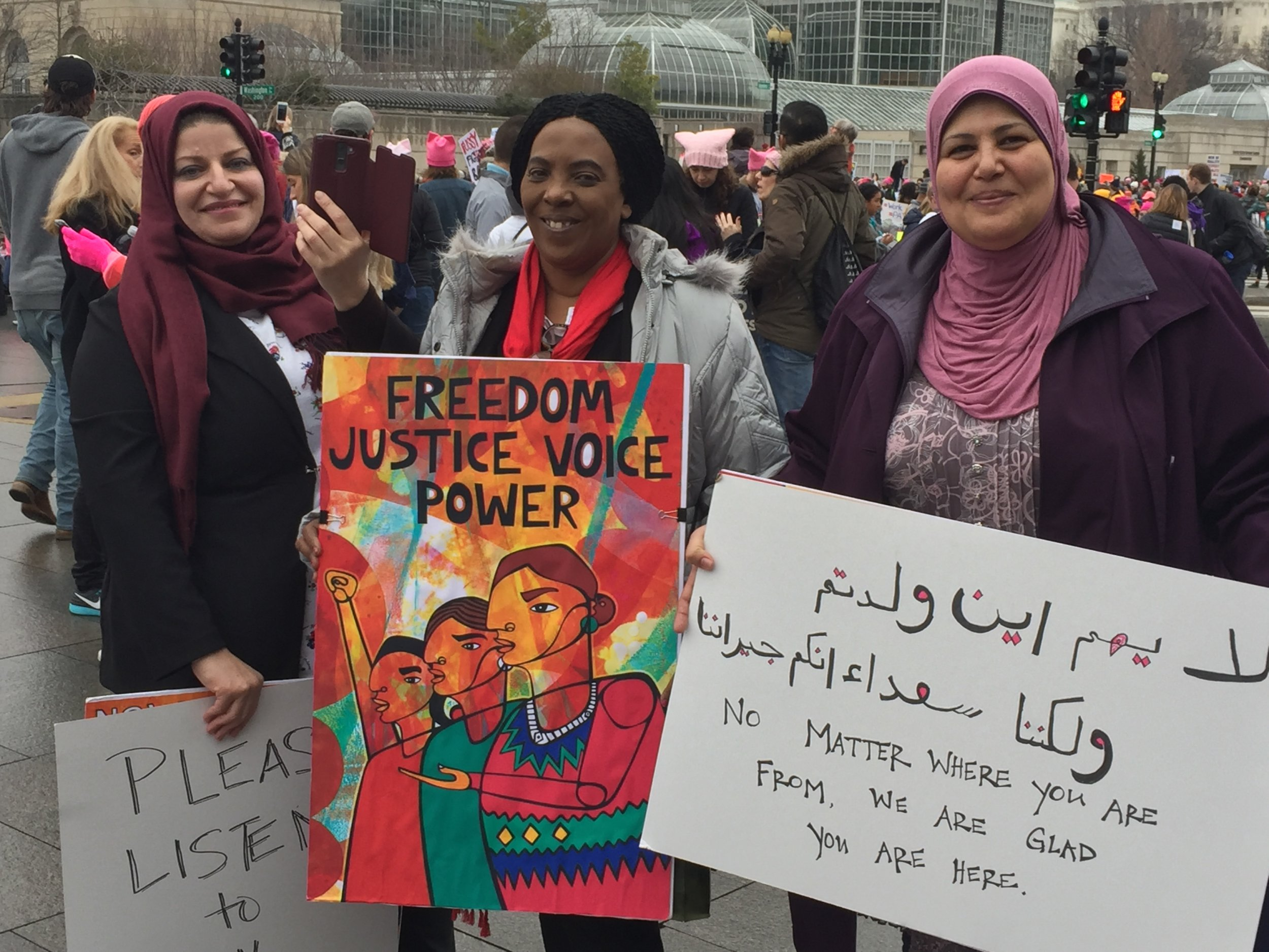 refugee_womens_march_0124