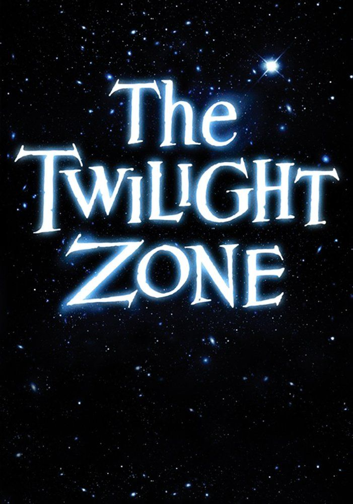 01_25_twilight_zone_01