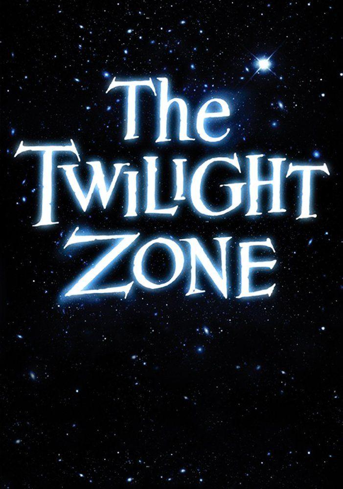 01_25_twilight_zone_01