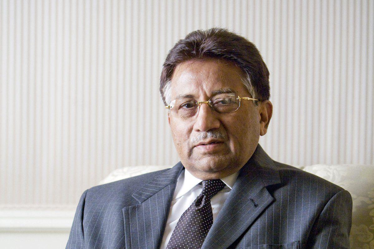 Musharraf-nb02-hsmall