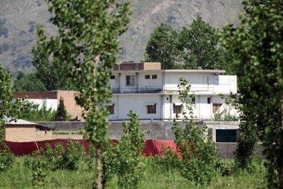 osamas-real-estate-wide